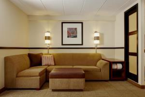 Hotel Hyatt Place Louisville East