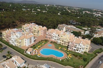 Hotel Complexo Eden Village By Garvetur