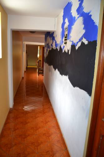 Hostal Aldos Guest House