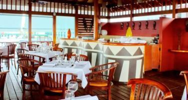 Hotel Boutique Decameron Los Delfines All Inclusive