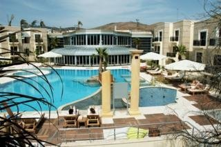 Hotel Bodrium Boutique Resort & Spa