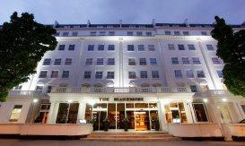 Hotel Blakemore Hyde Park