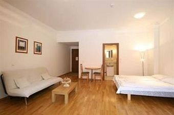 Apartamento Red Group Raekoja Square 8-39