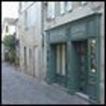 Bed & Breakfast Les Logis Du Roy