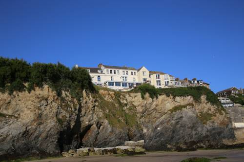 Hostal St Christophers - Newquay