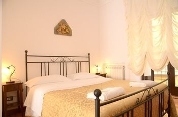 Bed & Breakfast L'antica Via