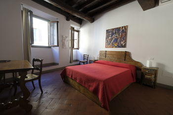 Bed & Breakfast Bonsignori