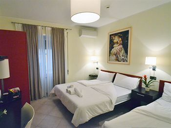 Bed & Breakfast Holiday A San Pietro