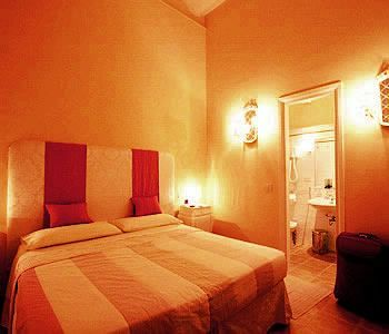 Bed & Breakfast Domus Pinciana
