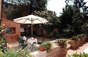 Bed & Breakfast Casa Mimma