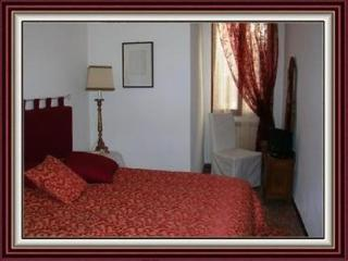 Bed & Breakfast Al Tramonto Dorato