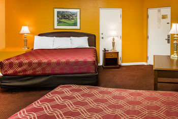 Hotel Econo Lodge Fort Gordon