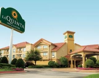 Hotel Laquinta Dfw Airport North / Irving