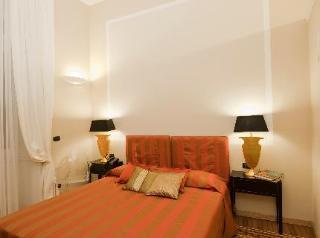 Bed & Breakfast Msnsuites Palazzo Lombardo