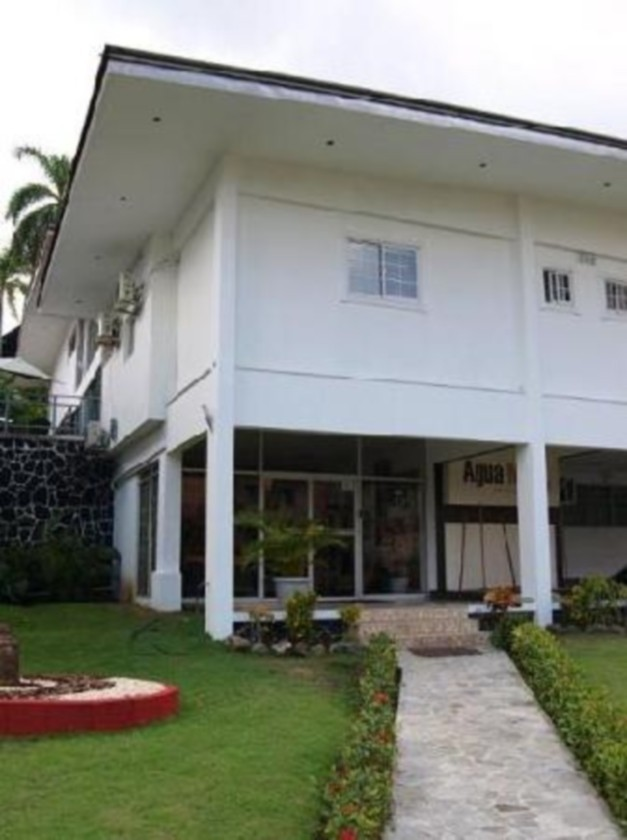 Bed & Breakfast Aguamiel