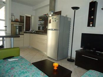 Residencia Apartment Nada