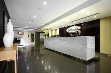 Hotel Medina Executive Wollongong