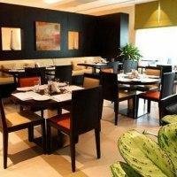 Hotel Holiday Inn Express Dubai Jumeirah