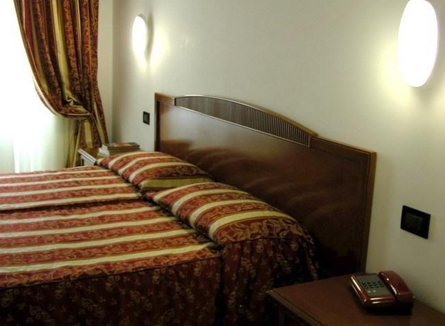 Arenula Hotel Roma
