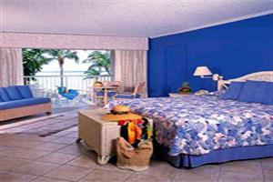 Hotel Abaco Beach Resort