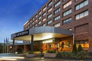 Hotel Mercure Launceston