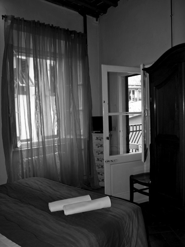 Bed & Breakfast Antica Casa Dei Rassicurati