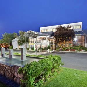 Hotel Holiday Inn Cape Cod - Hyannis