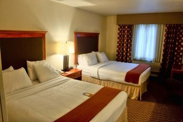 Holiday Inn Express Hotel & Suites Park City