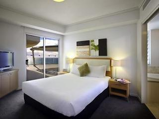 Hotel The Sebel Maroochydore