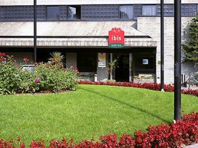Hotel novotel milano nord ca 39 granda miln - Piscina viale suzzani ...