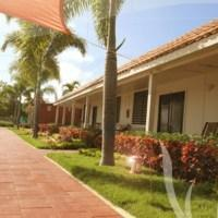 Hotel Bahia Salinas Beach Resort & Spa