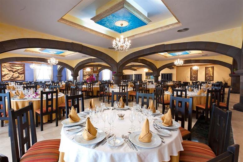 Grand Hotel Callao Callao Salvaje Tenerife Atrapalo Com