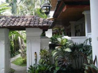 Hotel Pondok Prima Cottages