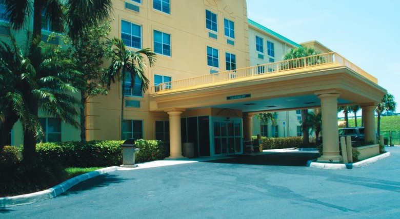 Hotel La Quinta Inn & Suites Miami Cutler Bay