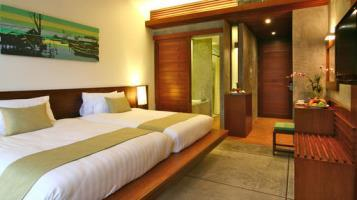 Hotel Sala Talay Resort And Spa