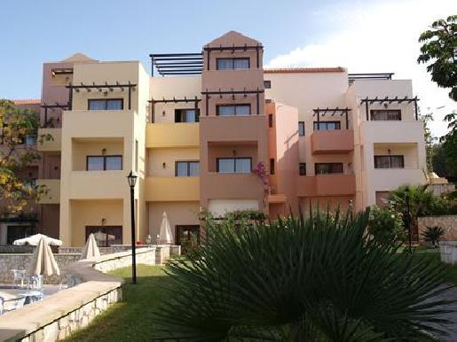 Hotel Althea Village