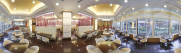 Hotel Holiday Inn Express South Hefei