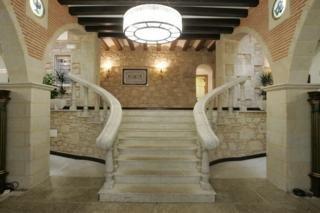 Hotel Abadia De Los Templarios La Alberca Salamanca Atrapalo Com