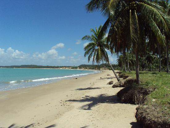 Hotel Salinas De Maceió Beach Resort