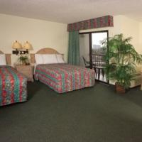 Hotel Tropical Winds Resort