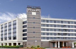 Hotel Rydges Bankstown