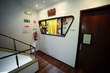 Hotel Residencial Funchal