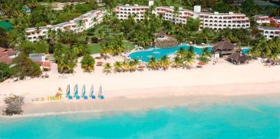 Hotel Jolly Beach Resort All Inclusive
