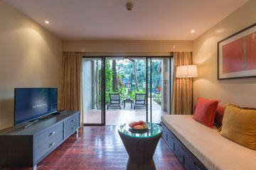 Hotel Double Tree Resort By Hilton Phuket - Surin Beach