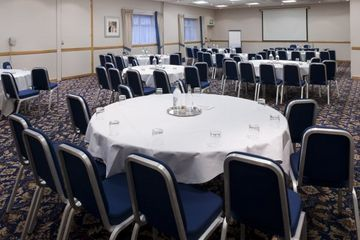 Hotel Holiday Inn Leeds Wakefield