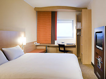 Hotel Ibis London Elstree Borehamwood