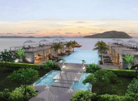 Hotel Serenity Resort And Residences