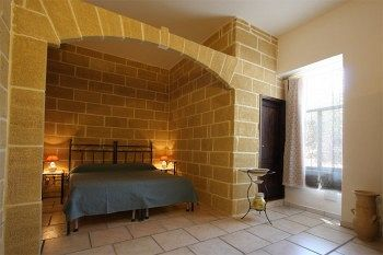 Bed & Breakfast Residenza De Leonardis