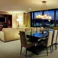 Hotel Crowne Plaza Billings
