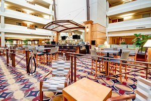 Hotel Doubletree Guest Suites Seattle Airport/southcenter